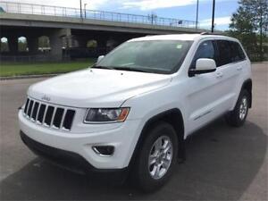 2014 Jeep Grand Cherokee Laredo ***$199 BiWeekly***