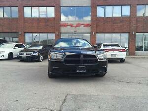 2013 DODGE CHARGER PURSUIT R/T HEMI!$103.06 BI-WEEKLY, $0 DOWN!!