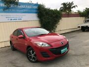 2010 MAZDA 3  * FREE 1 YEAR INTEGRITY WARRANTY * Inglewood Stirling Area Preview
