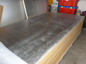 Ecotherm Insulation - 75mm and 50mm