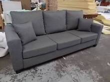 QUALITY BRAND NEW SOFAS DIRECTLY FROM THE SYDNEY MANUFACTURER Drummoyne Canada Bay Area Preview
