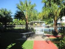 IDEAL LOCATION NEAR WILLOWS IN GATED COMPLEX Condon Townsville Surrounds Preview