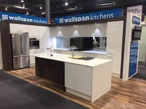 BRAND NEW KITCHEN AND APPLIANCES Wayville Unley Area Preview