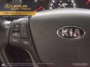 2014 Kia Sorento SX V6 All-wheel Drive (AWD) Edmonton Edmonton Area image 14