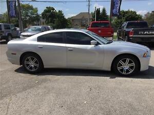2012 Dodge Charger London Ontario image 4
