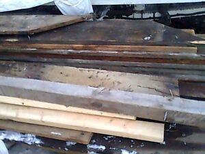 antique planks for sale