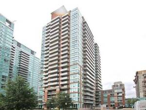 50 Lynn Williams - Gorgeous 2 + 1 Bedroom Penthouse for Sale
