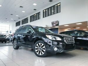 2015 Subaru Outback 2.5i Limited-$204 B/W (+Tax)