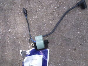 Coil for a 1975 9.9 Johnson Evinrude OMC outboard motor