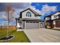 OPEN HOUSE SATURDAY NOV 28 2pm-4pm, 9432 95 Ave Wembly