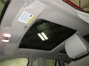 2012 Lincoln MKX AWD Navigation, Moon Roof Moose Jaw Regina Area image 20