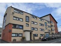 2 bedroom flat in Couper Street, Glasgow, G4 (2 bed)