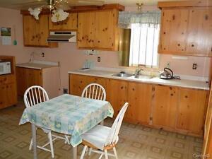 Maison à étages MLS: 12402999 St-Césaire Saint-Hyacinthe Québec image 7