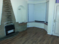 3 Bedroomed Terraced House