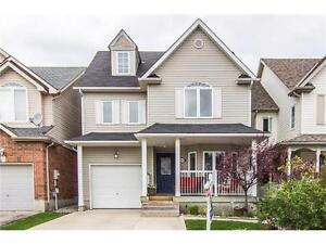 Fabulous Home In Great Location