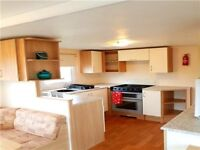 SALE £19,995!! AFFORDABLE STATIC CARAVAN @ WEMYSS BAY NEAR LARGS DUNOON GLASGOW AND GREENOCK