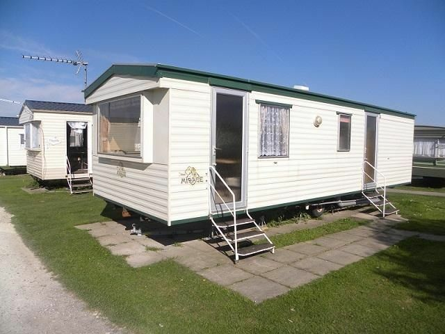 Brilliant Externally The Property Benefits From Low Maintenance Garden Areas And Has A Larger Than Average Sized Garage With Hard Standing To The Rear For Either A Mobile Home Or Caravan Refitted Kitchendiner Comprising A Variety Of Wall And Base