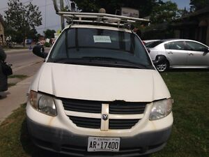 2007 Dodge Other Other