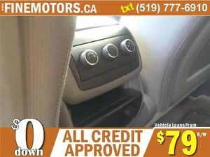 2011 CHEVROLET TRAVERSE LS * 7 PASSENGER * LOW KM * EXTRA CLEAN London Ontario image 16