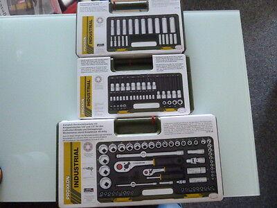 PROXXON Set 23290 Bitsatz Nusssatz +23286+23292 online kaufen