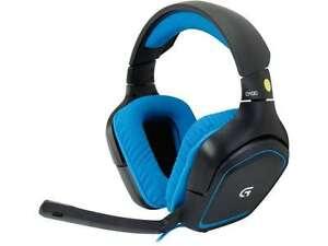 Logitech-G430-Circumaural-Surround-Sound-Gaming-Headset-981-000536