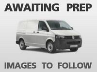 2018 18 MERCEDES-BENZ CITAN 111 CDI TRAVELINER MAXI 7 SEATER 2018 EX DEMO ON
