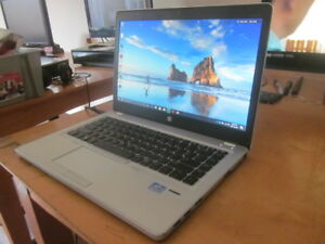 HP core i5 laptop (14 inch)(price is FIRM)