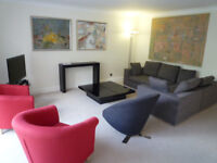 Two bedroom flats for holiday W1,W2,SW5,SW7