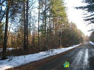 $498,000 - Residential Lot for sale in Utterson