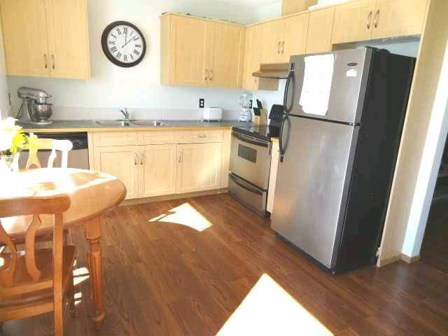 Townhouse | Long Term Rentals | Calgary | Kijiji