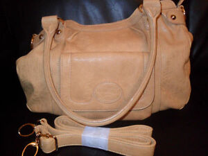 brand new handbags Kitchener / Waterloo Kitchener Area image 2
