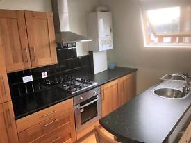 1 bedroom flat in Greyhound Road, Hammersmith