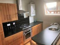 1 bedroom flat in Greyhound Road, Hammersmith