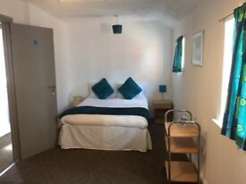 Refurbished shared flat in DE22, bills&wifi inc