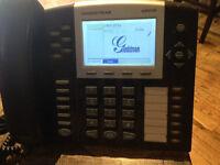 Phone GRANDSTREAM GXP2120