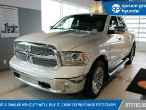 2015 Ram 1500 PRICE COMES WITH A $3,000 DEALER CREDIT-LONGHORN W