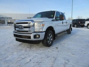 2014 Ford Super Duty F-250 SRW XLT. Text 780-205-4934 for more i