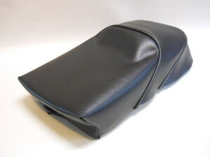 1993-98 Arctic Cat / Kitty Cat Replacement Seat Covers *NEW*