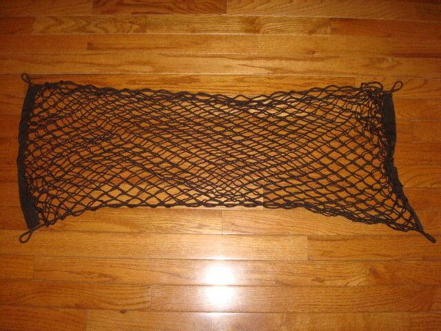 TRUNK CARGO NET FOR TOYOTA AVALON 2000-2010