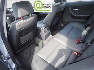 2009 BMW Série 3 328i xDrive, À PARTIR DE58$/SEM.100% APPROUVÉ ! Québec City Québec image 10