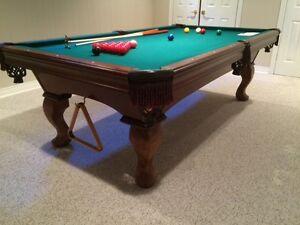 Guelph Estate Auction