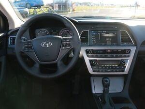 2016 Hyundai Sonata LIMITED West Island Greater Montréal image 18