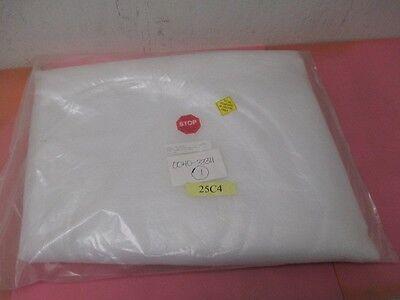 AMAT 0040-33311 300MM Endura SWLLB Flush Lid