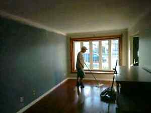 Drywall taping priming painting Oakville / Halton Region Toronto (GTA) image 7