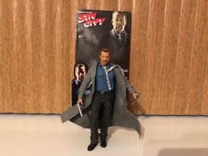 Figurine d'occasion Sin City , Hartigan