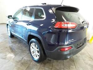 2015 Jeep Cherokee North MARCH MADNESS SALE!!