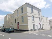 1 Bed Flat for sale! Plymouth Mannamead!! Great property for first time buyer / Investor