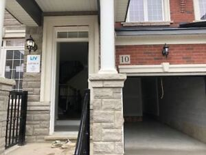3 Bed 3 Bath Available Immediately (Brampton) PLEASE READ AD!!
