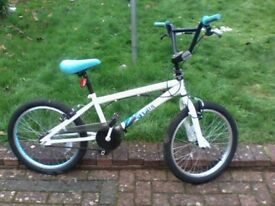 bicycles for sale mens, ladies and kids from £15