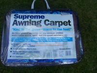 awning carpet